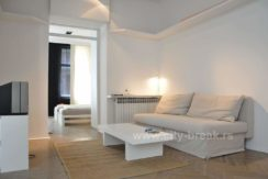 apartman-loby-17