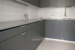 apartman-loby-18