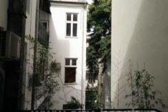 apartman-loby-19