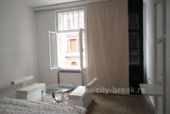 apartman-loby-20