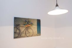 apartman-muzej-apartmani-beograd-05