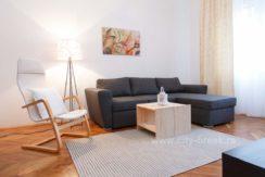 apartman-muzej-apartmani-beograd-11