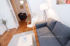 apartman-muzej-apartmani-beograd-14