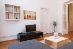 apartman-muzej-apartmani-beograd-15