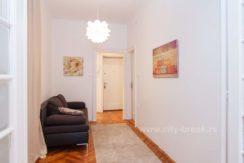 apartman-muzej-apartmani-beograd-19