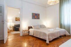apartman-muzej-apartmani-beograd-24