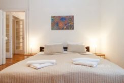 apartman-muzej-apartmani-beograd-25