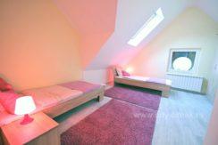 apartman-nusic-11