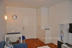 apartman-piazza-city-break-apartments-03