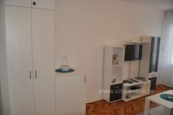 apartman-piazza-city-break-apartments-06