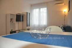apartman-piazza-city-break-apartments-07