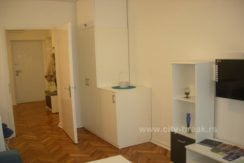 apartman-piazza-city-break-apartments-13