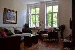 apartman-pobednik-city-break-apartments-01