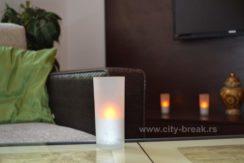 apartman-pobednik-city-break-apartments-04