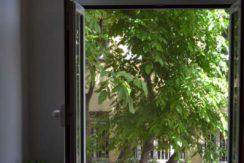 apartman-pobednik-city-break-apartments-07