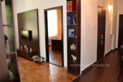 apartman-pobednik-city-break-apartments-08