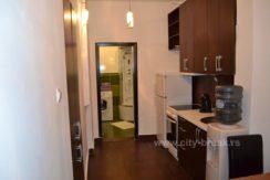apartman-pobednik-city-break-apartments-11