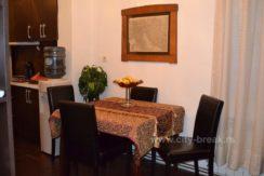 apartman-pobednik-city-break-apartments-12