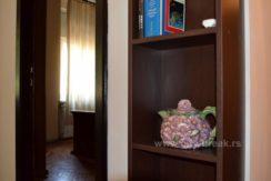 apartman-pobednik-city-break-apartments-13