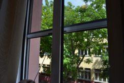 apartman-pobednik-city-break-apartments-23