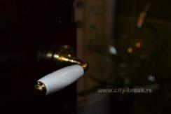 apartman-pobednik-city-break-apartments-24