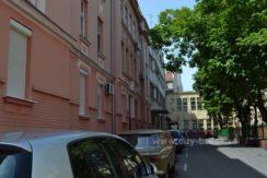 apartman-pobednik-city-break-apartments-25