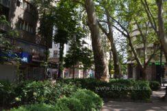 apartman-pobednik-city-break-apartments-26