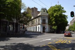 apartman-pobednik-city-break-apartments-27