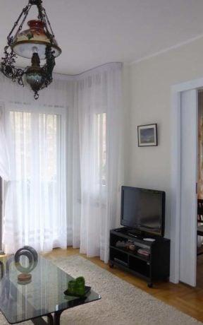 Apartman Slavija