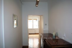 apartman-u-beogradu-Idea-04