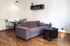 apartman-u-beogradu-Idea-08