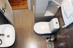 apartman-u-beogradu-Idea-25