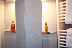 apartman-u-beogradu-Idea-26