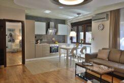 apartman-u-beogradu-Luna-Lux-001