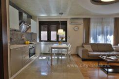 apartman-u-beogradu-Luna-Lux-004
