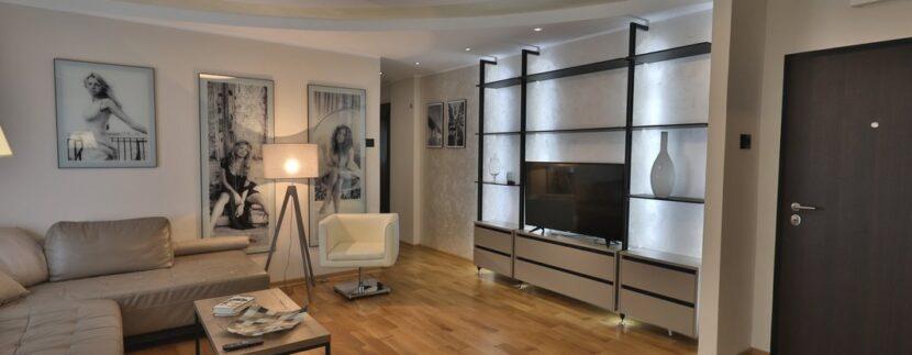 apartman-u-beogradu-Luna-Lux-005