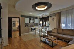 apartman-u-beogradu-Luna-Lux-006