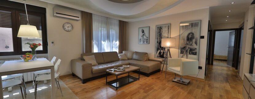 apartman-u-beogradu-Luna-Lux-007
