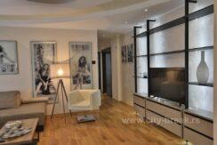 apartman-u-beogradu-Luna-Lux-008