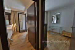 apartman-u-beogradu-Luna-Lux-010