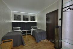 apartman-u-beogradu-Luna-Lux-011