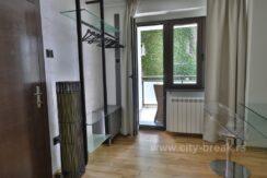 apartman-u-beogradu-Luna-Lux-012