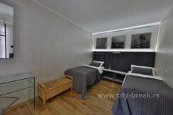 apartman-u-beogradu-Luna-Lux-013