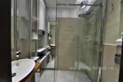 apartman-u-beogradu-Luna-Lux-014