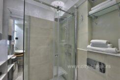 apartman-u-beogradu-Luna-Lux-015