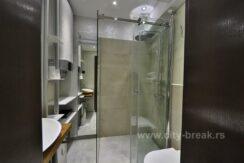 apartman-u-beogradu-Luna-Lux-016