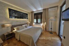 apartman-u-beogradu-Luna-Lux-017