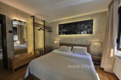 apartman-u-beogradu-Luna-Lux-018