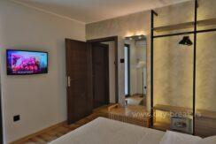 apartman-u-beogradu-Luna-Lux-019