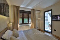 apartman-u-beogradu-Luna-Lux-020